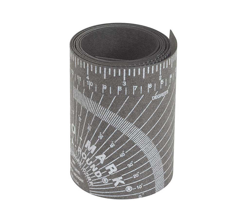 Wrap A Round 9 274m Klingstrand Ab Fuel Filter
