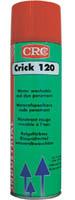 CRC Crick 120 penetrant