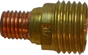 GASLINS 1,6 MM LINDE 9-20