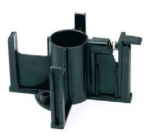 Mig spool adapter