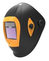 Welding helmet WH70 BH3 6-13 DIN