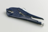 Scangrip 4 locking plier