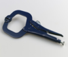 Scangrip 7 C-clamp
