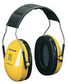 Peltor Optime I earmuffs