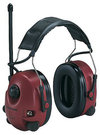 3M Peltor Alert M2RX7A headband