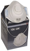 Dust mask OX-ON 313.60